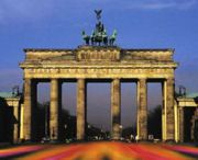 move_to_germany