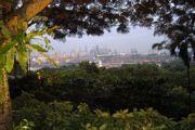 moving_company_singapore